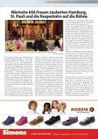 2.12 - Seite 5
