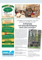 11.12 - Seite 4