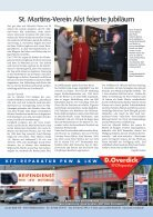 11.12 - Seite 6