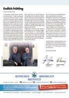 3.11 - Seite 3