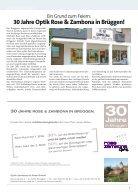3.11 - Seite 7
