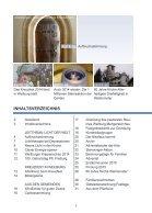 Offene Tür - Seite 3