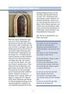 Offene Tür - Seite 4