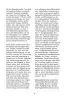 Offene Tür - Seite 5