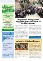 10.11 - Seite 6