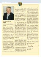 Brüggener Blumentopf - Seite 4