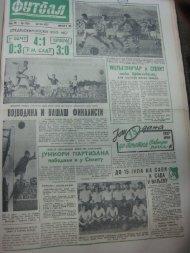 Futbal br229