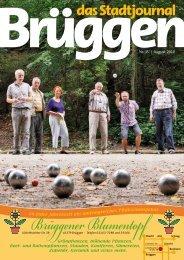 Nr. 35 | August 2010