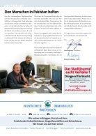 Nr. 35 | August 2010 - Seite 3