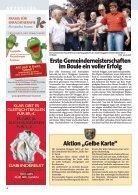 Nr. 35 | August 2010 - Seite 4
