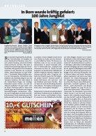 Nr. 35 | August 2010 - Seite 6