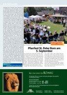 Nr. 35 | August 2010 - Seite 7