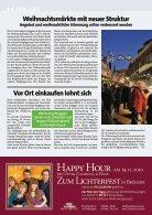 Ein stimmungsvolles Mühlenfest markierte den Saisonabschluss - Seite 5