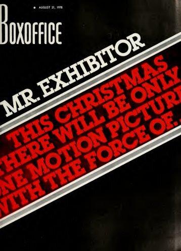 Boxoffice-August.21.1978