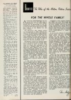 Boxoffice-October.02.1978 - Page 2