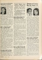 Boxoffice-October.02.1978 - Page 3