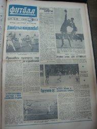 Futbal br250
