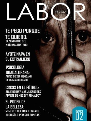 revistalaboropiniónypublicidado_199pn4cfgjl534lbb31ao4f4ca.pdf