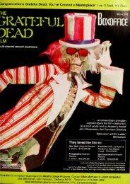 Boxoffice-November.06.1978