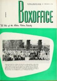 Boxoffice-November.27.1978