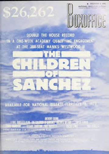 Boxoffice-December.04.1978