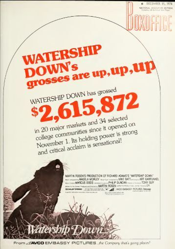 Boxoffice-December.11.1978