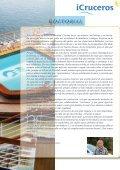 revista icruceros nº12 - Page 3