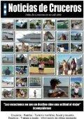 revista icruceros nº12 - Page 4