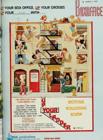 Boxoffice-March.05.1979