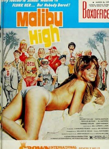 Boxoffice-March.26.1979