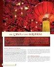 Catalogo Cina - Page 6