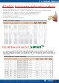 Consumible y Plástico Cultivo para Cultivo Celular Jet Biofil - Page 3