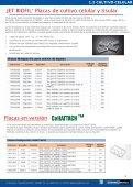 Consumible y Plástico Cultivo para Cultivo Celular Jet Biofil - Page 4