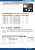 Consumible y Plástico Cultivo para Cultivo Celular Jet Biofil - Page 5