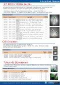 Consumible y Plástico Cultivo para Cultivo Celular Jet Biofil - Page 7