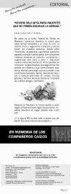 EL MADERO DIGITAL.pdf - Page 3