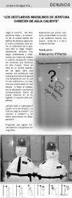 EL MADERO DIGITAL.pdf - Page 4