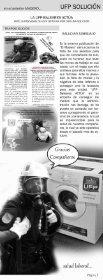 EL MADERO DIGITAL.pdf - Page 5