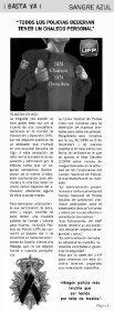 EL MADERO DIGITAL.pdf - Page 6