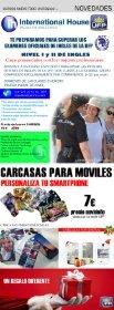 EL MADERO DIGITAL.pdf - Page 7