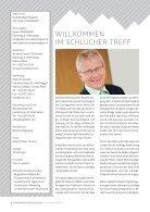 Eröffnung Schluchertreff Malbun Liechtenstein - Seite 2