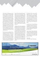 Eröffnung Schluchertreff Malbun Liechtenstein - Seite 3