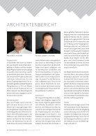 Eröffnung Schluchertreff Malbun Liechtenstein - Seite 6
