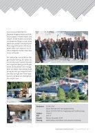 Eröffnung Schluchertreff Malbun Liechtenstein - Seite 7
