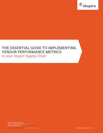 The-Essential-Guide-to-Implementing-Vendor-Performance-Metrics