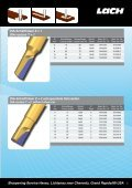 Your way to diamond economics for the furniture ... - Lach Diamant - Page 3