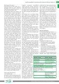 Qualifizierungsoffensive Umweltbildung - Deutscher-Wildgehege ... - Seite 3