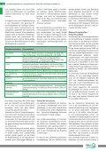 Qualifizierungsoffensive Umweltbildung - Deutscher-Wildgehege ... - Seite 4