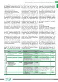 Qualifizierungsoffensive Umweltbildung - Deutscher-Wildgehege ... - Seite 5