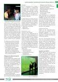 Qualifizierungsoffensive Umweltbildung - Deutscher-Wildgehege ... - Seite 7
